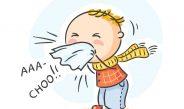 Pasiruoškime, artėja gripo sezonas!