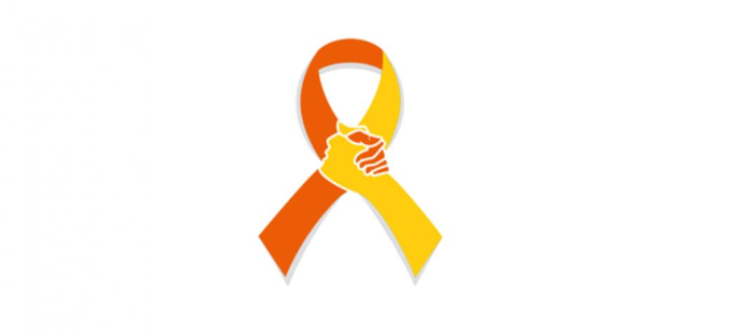 Skubios pagalbos teikimas savižudybės rizikos situacijose