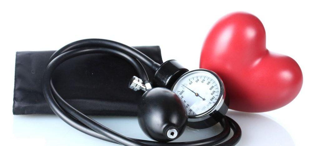 Ką svarbu žinoti apie kraujo spaudimą