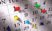 Kaip skaičiuojama izoliacija kartu gyvenantiems tėvams ir vaikams
