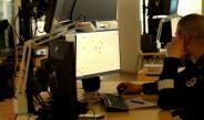 Policija įspėja – internete plinta sukčių skelbimai apie platinamą vakciną nuo Covid 19