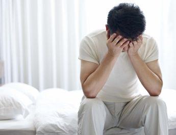 Prostatos vėžio gydymo sukeltos pasekmės. Kaip su tuo gyventi?